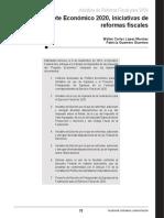 08._CF-723_Paquete_economico_2020_iniciativas