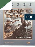 Mini GURPS - Entradas e Bandeiras - Biblioteca Élfica.pdf