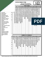 102_2.pdf