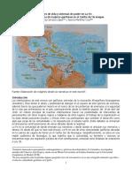 La-lucha-fuerza-de-mujeres-garífunas-en-el-Caribe-de-Nicaragua-1.pdf