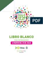 TITSA(nuevo horario) .pdf