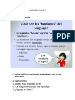 Funciones del lenguaje 7.docx