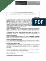 ADS-9-2009-SENCICO-CONTRATO U ORDEN DE COMPRA O DE SERVICIO