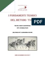 TesiPoliti-Ago-Fondamenti-teorici-Tung-giu2018.pdf