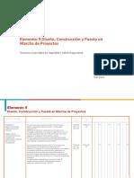 E- 09  Diseño, Proyectos.pptx