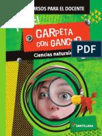 Clac Naturales 6 DOC.pdf