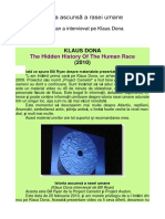 Istoria-ascunsa-a-rasei-umane-pdf.pdf
