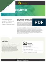 Quantum_Health_Results_That_Matter.pdf