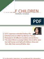 WOLF_CHILDREN1.pptx