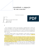 6_Tania_Carvalhal Intertextualidade.pdf