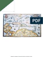 mpmonroy_El contrabando en la Nueva Granada (1).pdf