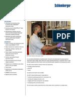 natco-lrc-ii-ps.pdf