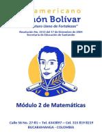 MODULO 2 DE MATEMATICAS REALIZADO.docx