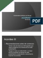 Acordes 03