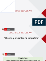 DIALOGO REFLEXIVO.pdf