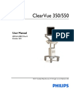 ClearVue_350_550_User_Manual.pdf