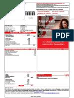 cuenta_10515463.pdf