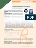 EU07015.pdf