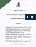 134_resolucion 417.pdf
