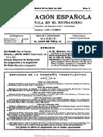 La Emigración española. 30-4-1919, no. 8.pdf