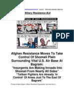 Military Resistance 8L6 Bagging Bagram[1]