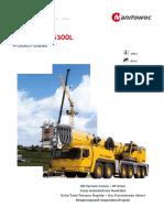 GMK6300L_de_en_es_fr_it_ru.pdf(203).pdf
