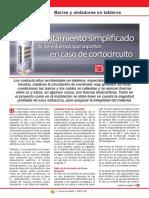 Calculo de barras.pdf