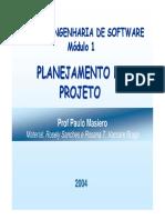 Engenharia de Software I - PlanejamentoProjeto_Masiero.pdf