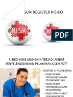 5.REGISTER-RISIKO.pptx