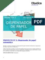 proyecto-no-5-dispensador-de-papel-automatico