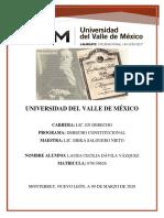 A#1_LCDV.pdf