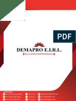 3.- DEMAPRO.pdf