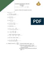 2.- GUIA DE LIMITE DE SUCESIONES.pdf