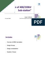 38820467-Basic-of-400KV-Substation-Design-converted.docx