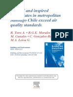 022-RToro-PMTrend-2014.pdf