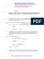 2003-MAIN-PHY.pdf