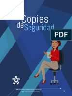AP10_OA_CopiSegu.pdf