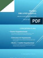 Teoria_Organizacional_Curso_Administracion_en_Salud_UVM_2.pdf