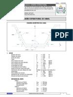TOMA PARCELARIA 24-27 D. ESTRUCTURAL.pdf