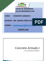 concreto armado 1