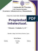 Propiedad intelectual GLOSARIO I y II.docx