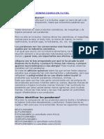Los_Parabens.pdf