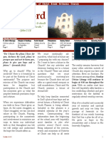 Word_2017-09_Finalcomp.pdf