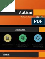 Autism Reporting.pptx