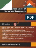 Japanese Model of Corporate Governance (2) copy
