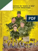 La Responsabilidad del hombre de atrás en Ejecuciones Extrajudiciales.pdf