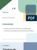 Manual Projeto Integrador Pedagogia