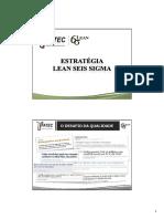 Aula_Seis Sigma.pdf