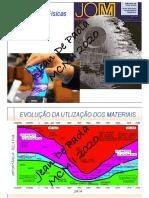 Aula Ligações Quimicas x Propriedades.pdf