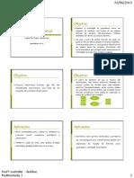 Folheto - Análise Fatorial.pdf